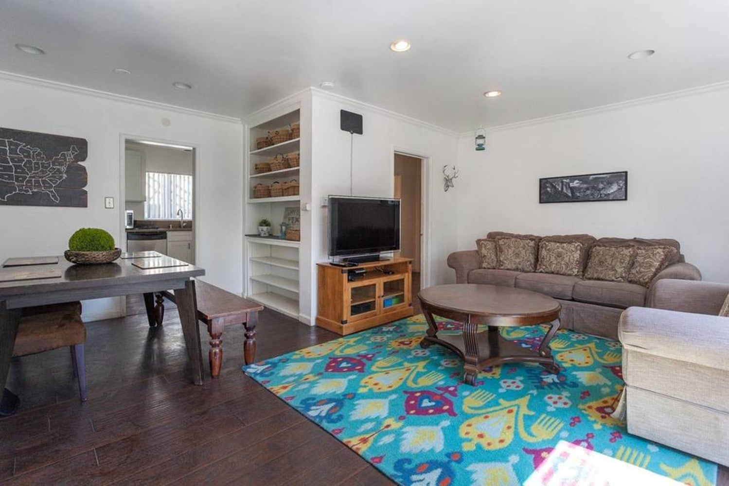 Luxury 2 Bedroom Apartments In Dc for 800 - bedroommaster.co