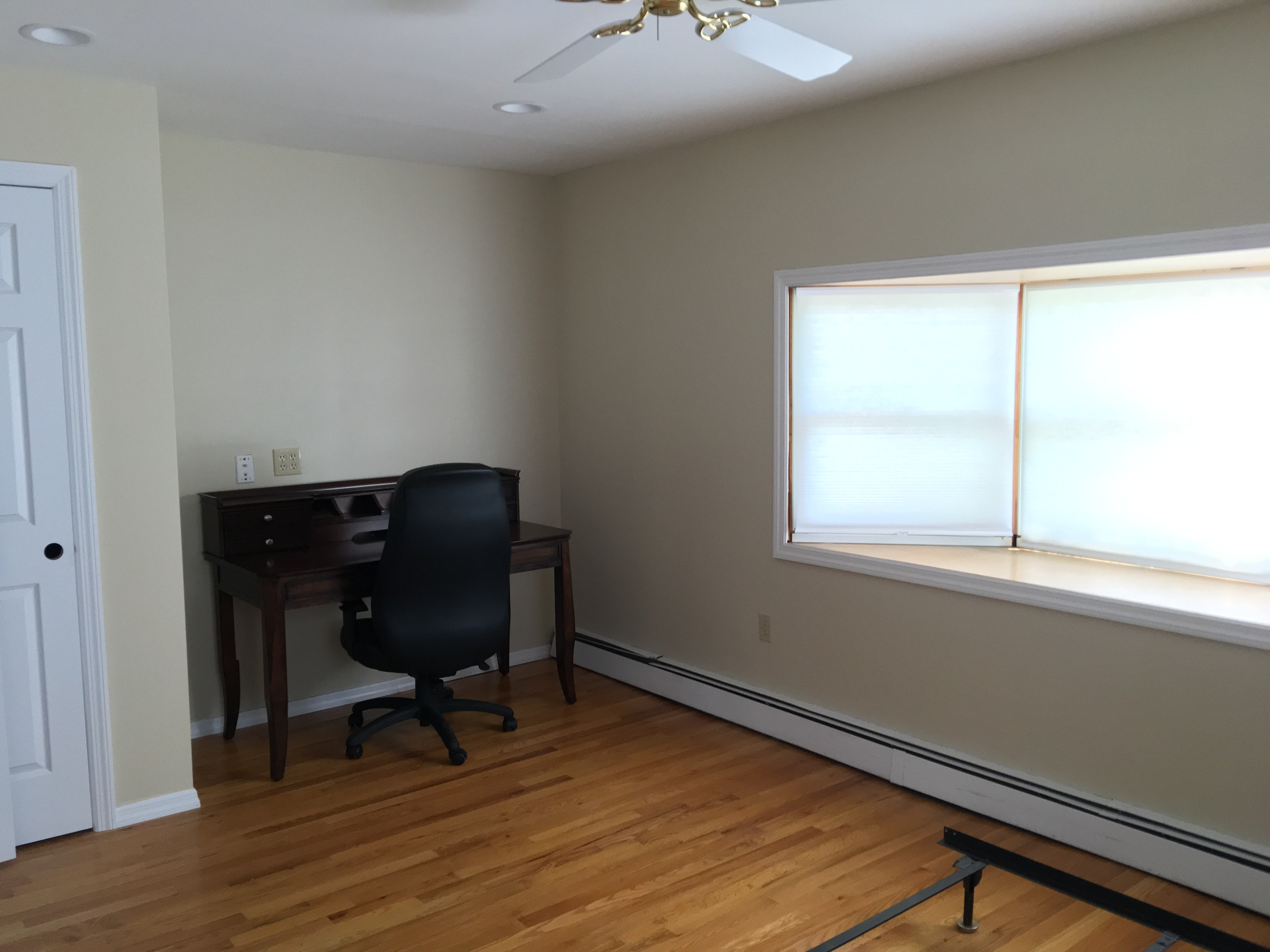5 rooms for rent furnished and unfurnished apply cozy - Small space to rent photos ...