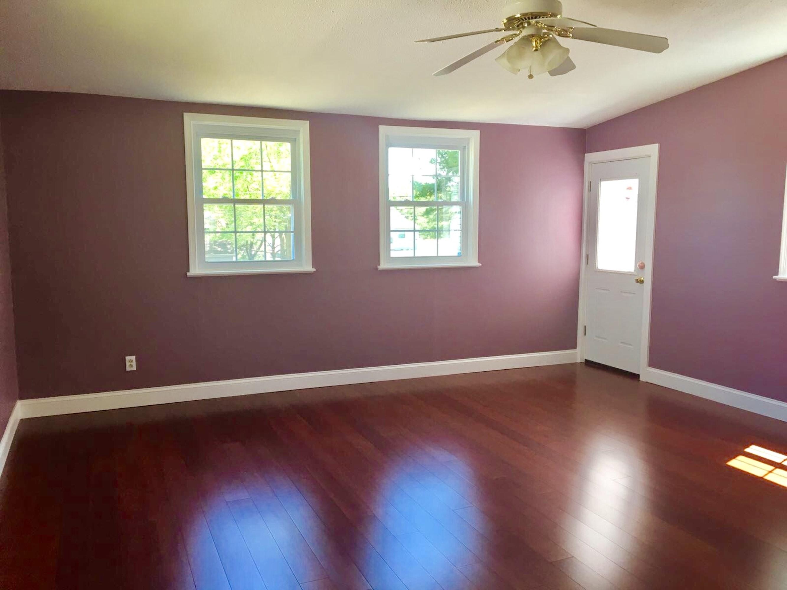 100 Split Level Bedroom 100 Split Master Bedroom