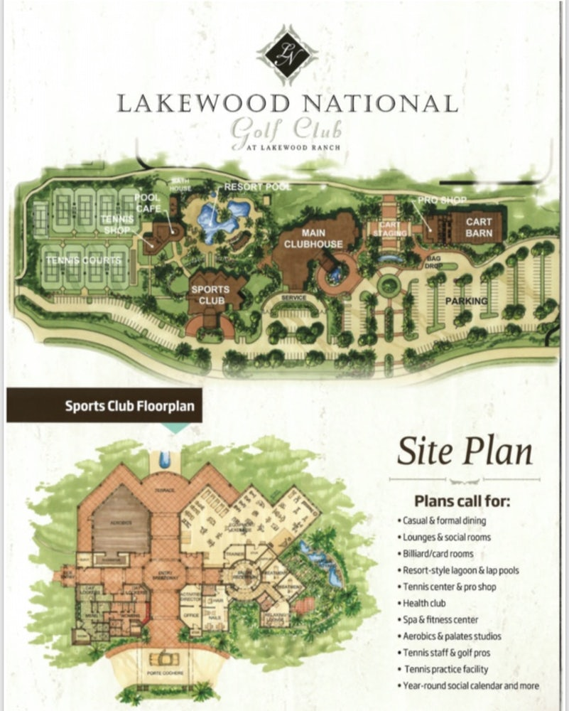 Lakewood National Condo-Unfurnished-Annual Rental | Apply | Cozy on cambridge homes floor plans, orleans homes floor plans, lynnewood homes floor plans, sterling homes floor plans, hillside homes floor plans, oxnard homes floor plans, live oak homes floor plans, stanton homes floor plans, aspen homes floor plans, beverly homes floor plans, vantage homes floor plans, stonecroft homes floor plans, kensington homes floor plans, montalbano homes floor plans, granville homes floor plans, ocean view homes floor plans,