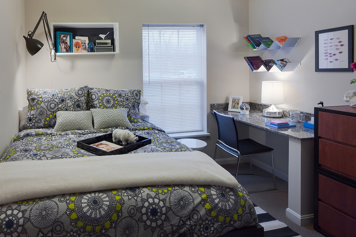 campus pointe apartment sublease fall/spring 2016-2017 | apply | cozy