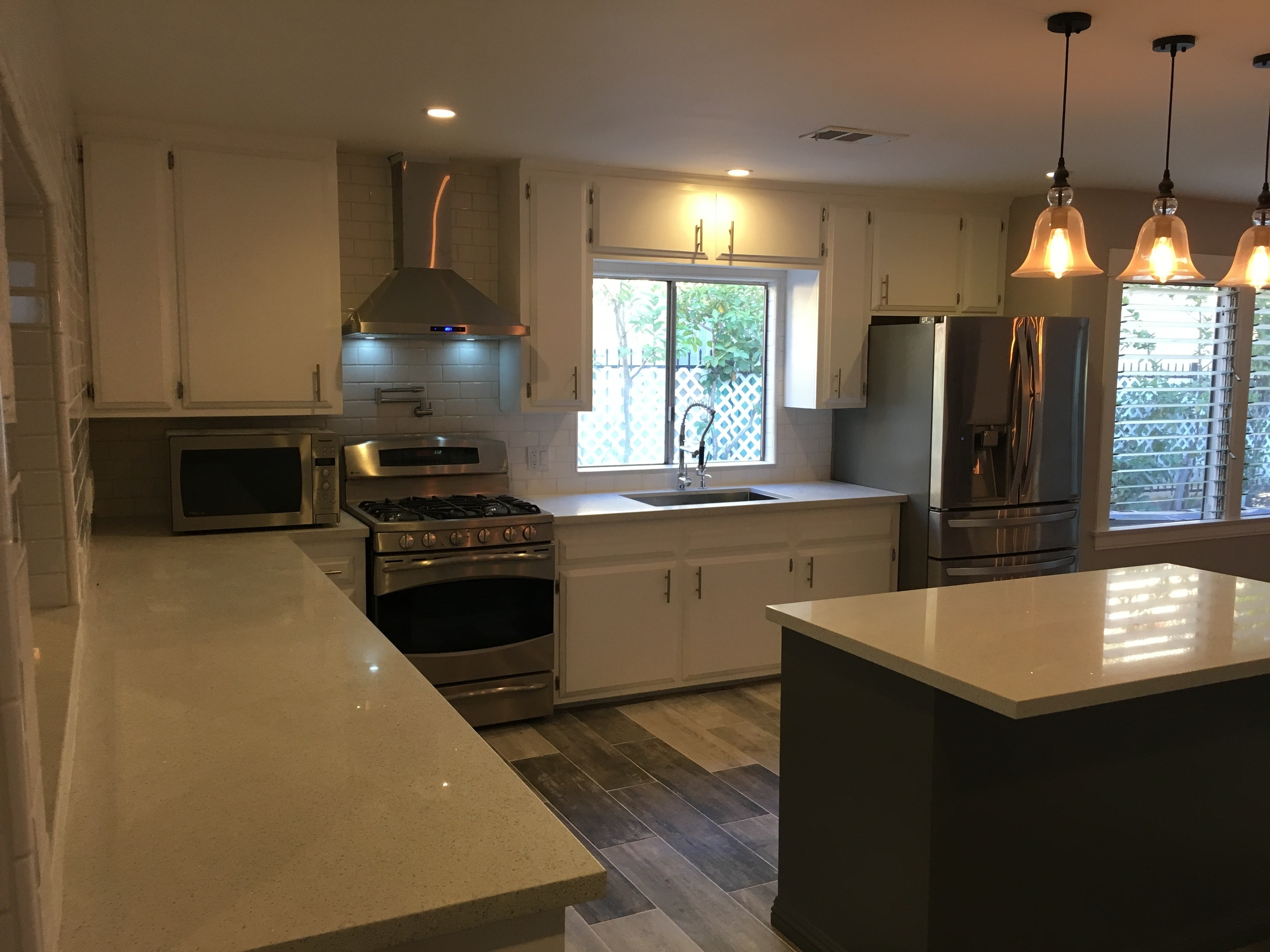 Washer And Dryer In Kitchen Big Beautiful House 4bd 2bath Massive Kitchen Ac Parking