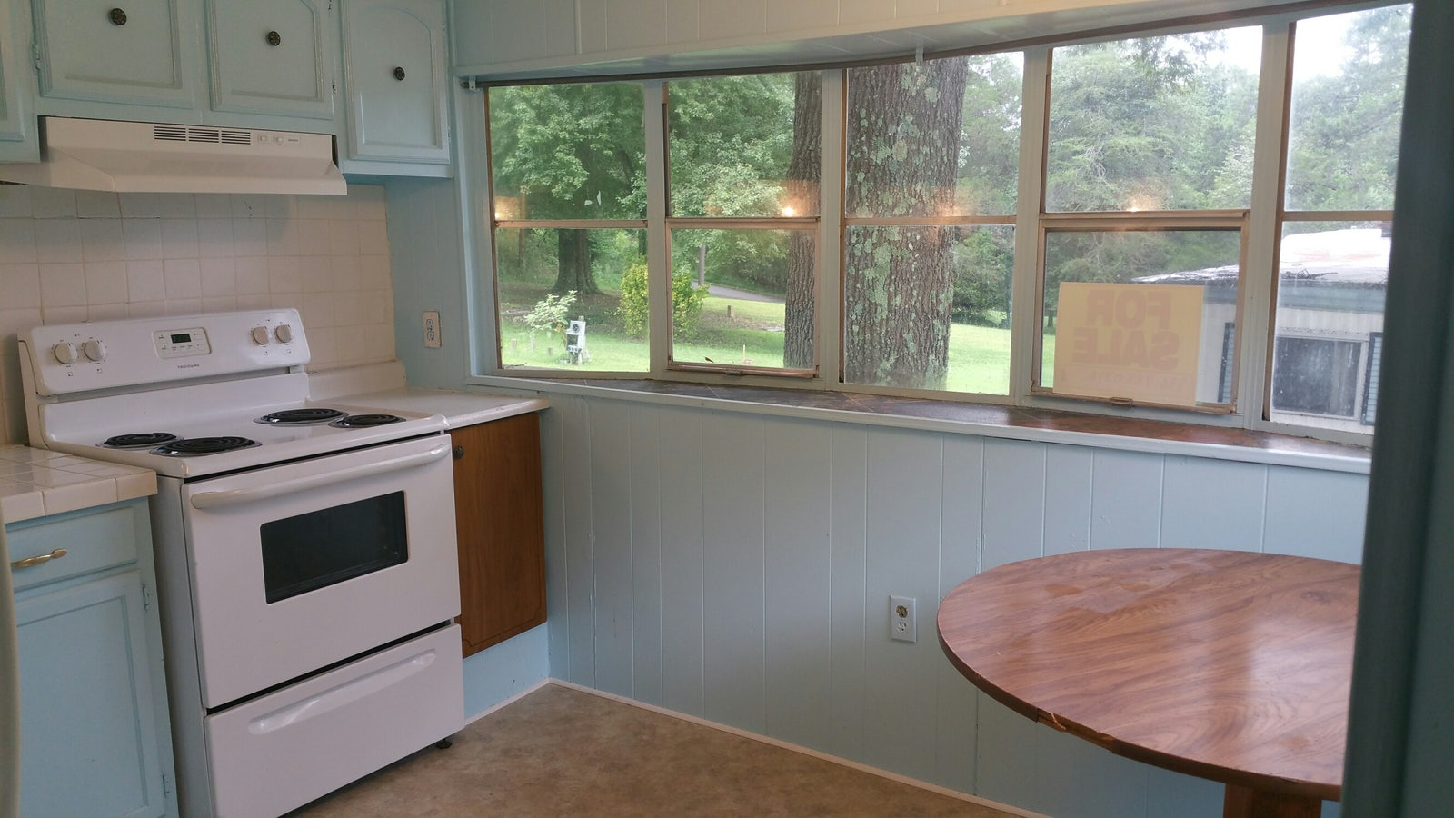 Refurbished mobile home for sale on rented lot | Apply | Cozy on 18x80 mobile home, 12x30 mobile home, 12x80 mobile home, 18x60 mobile home, 12 x 55 mobile home, 10x30 mobile home, pre-made deck for mobile home, adding garage to mobile home, 1975 mobile home, 10x40 mobile home, 18 x 60 mobile home, 12x40 mobile home, 97 single wide mobile home, 14x48 mobile home, 12x20 mobile home, 16x60 mobile home, atomic mobile home, basement under mobile home, 1969 mobile home, 12x70 mobile home,