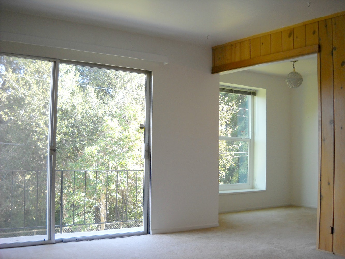 Ponderosa Ave, Unit C Sunnyvale, CA, 94086