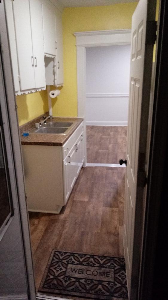 1 Bedroom Apartments For Rent In Waterbury Ct Utilities ...